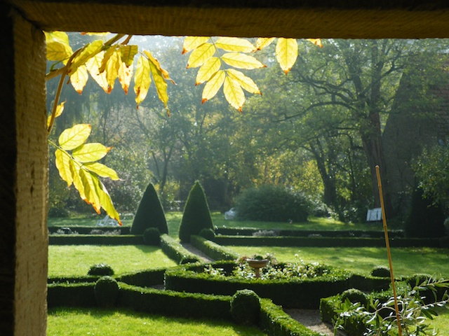 141101_Schlossgarten_November.jpg