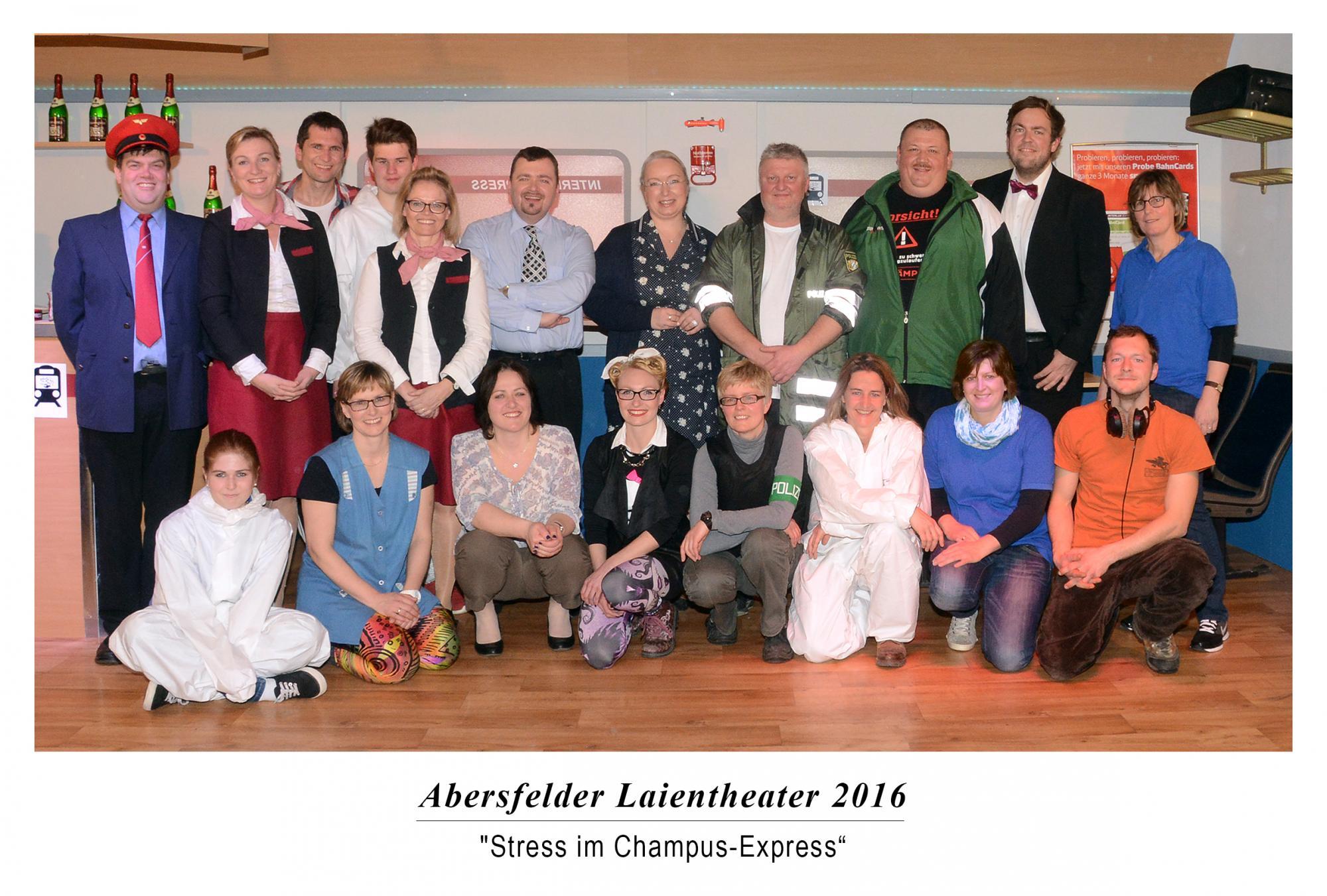 Abersfelder Laientheater 2016web.jpg