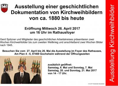 Ausstellung_Kirchweih.jpg