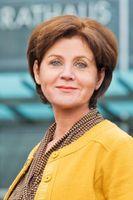Bettina Bärmann - Info zur Person mit Bilder, News & Links - Personensuche Yasni.de