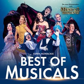 Best of Musicals.jpg