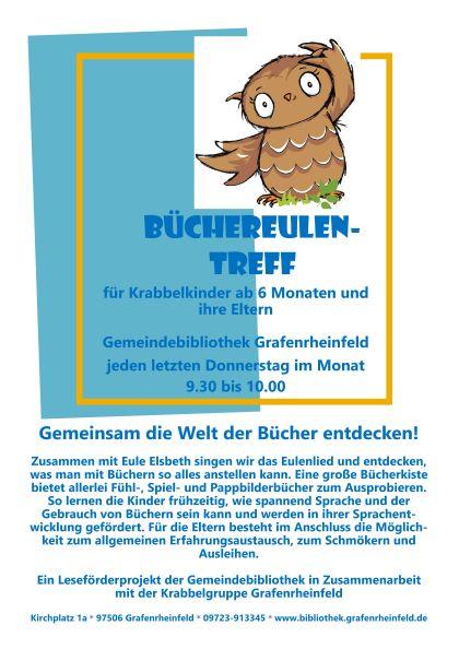 Büchereulen_Flyer_2020 - 01.jpg