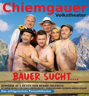 Chiemgauer Volkstheater - Bauer sucht.jpg