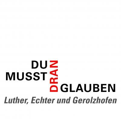 DMDG_Logo_quadratisch_unten.jpg