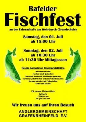 Fischfest - 01.jpg