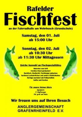 Foto Fischfest 2017.jpg