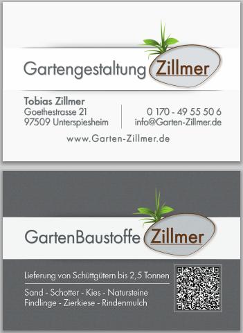Gartengestaltung_Zillmer.png