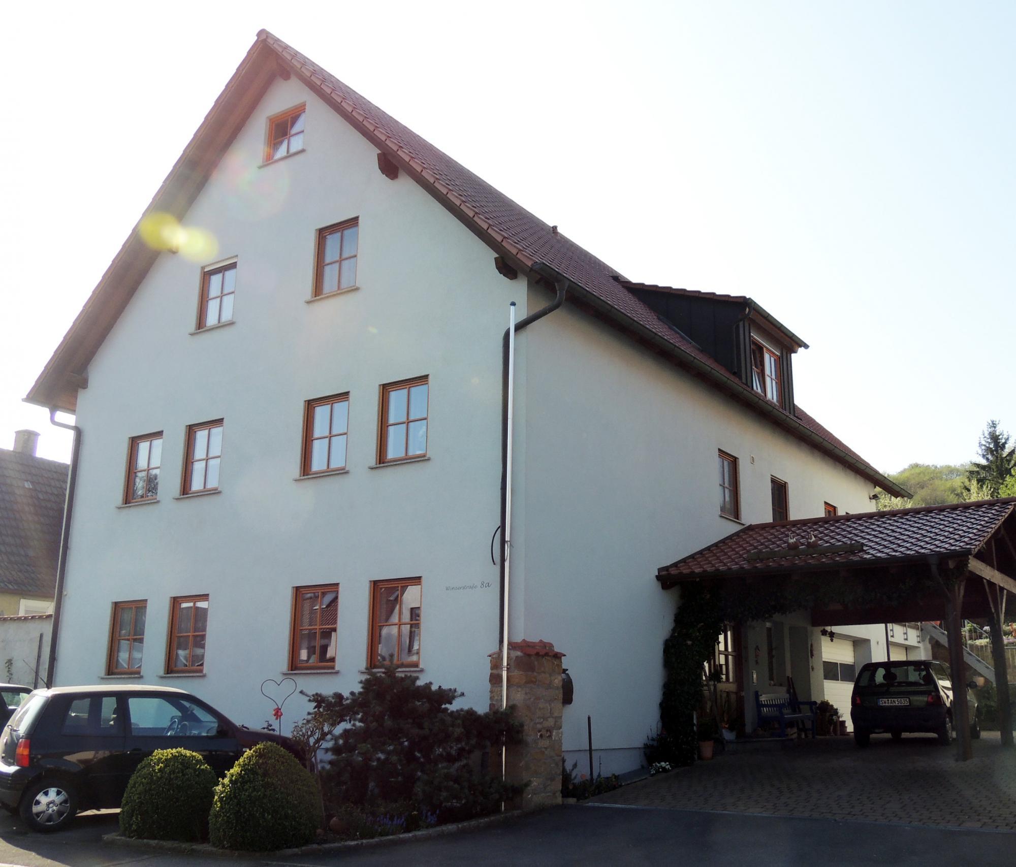 Helene Haus1.jpg