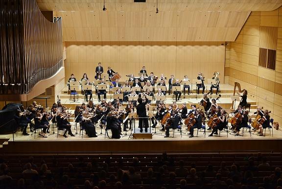 Junge Philharmonie Würzburg.jpg