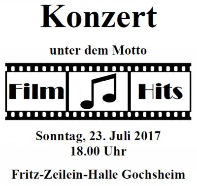 Konzert_Gesangverein230717-kl.jpg