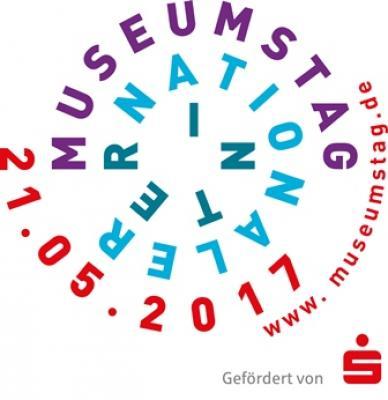 Logo 2017 web klein.jpg