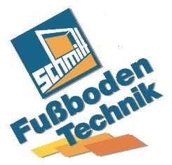 Logo_Schmitt_FBT Fußbodentechnik_web.jpg