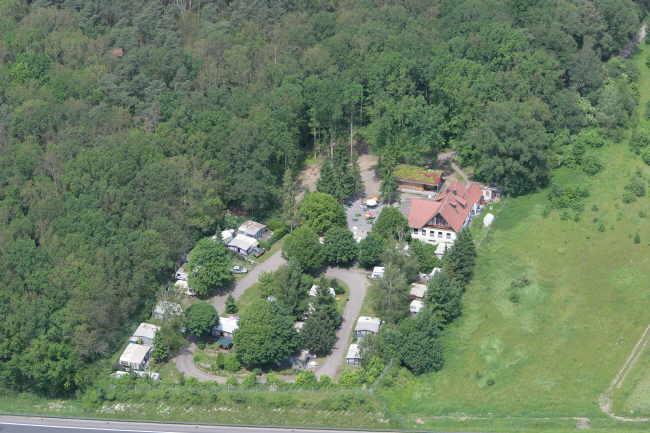 Luftbild Sennfeld.jpg