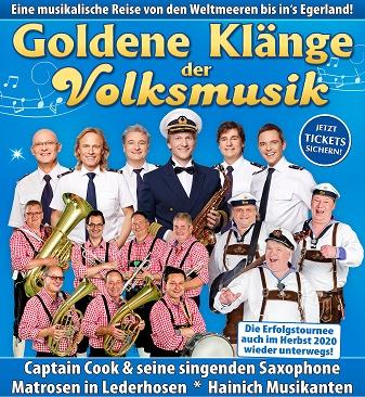 Plakat P1 - Goldene Klänge der VoMu 2020 klein.jpg