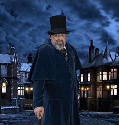 Scrooge - Eine Weihnachtsgeschichte.jpg