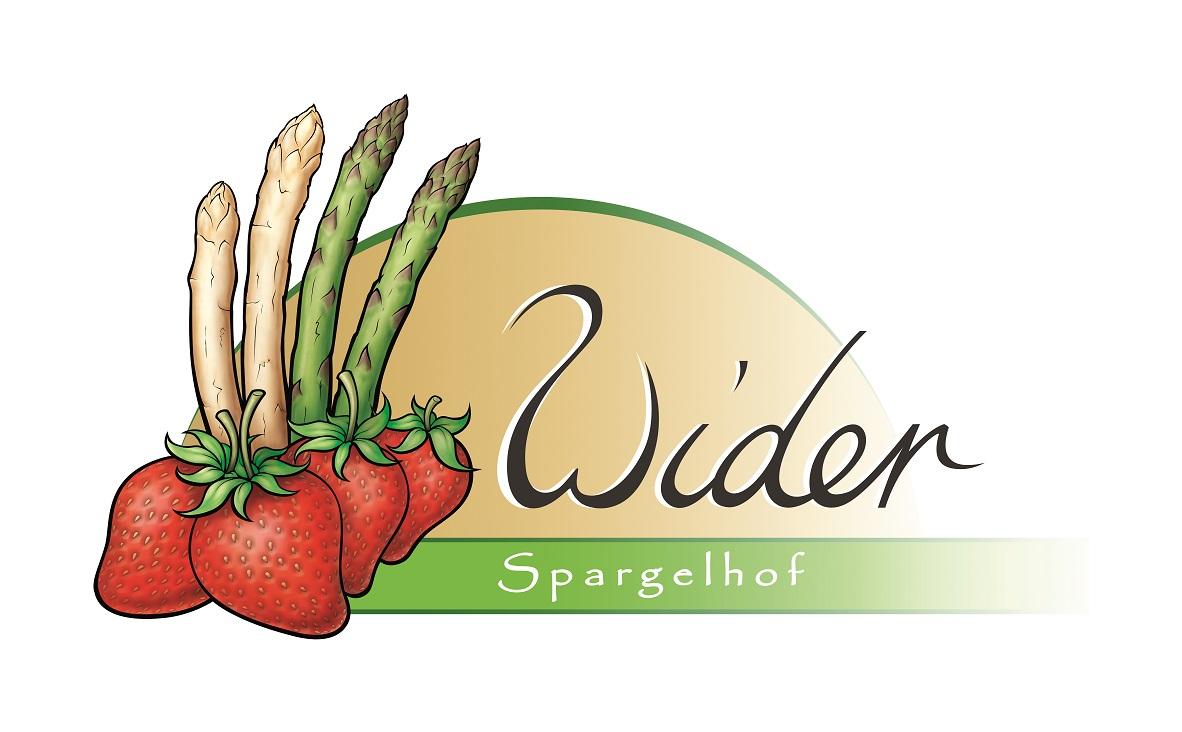 Spargelhof Wider - Logo 001 - 20%.jpg