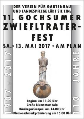 Zwiefeltraterfest17.JPG
