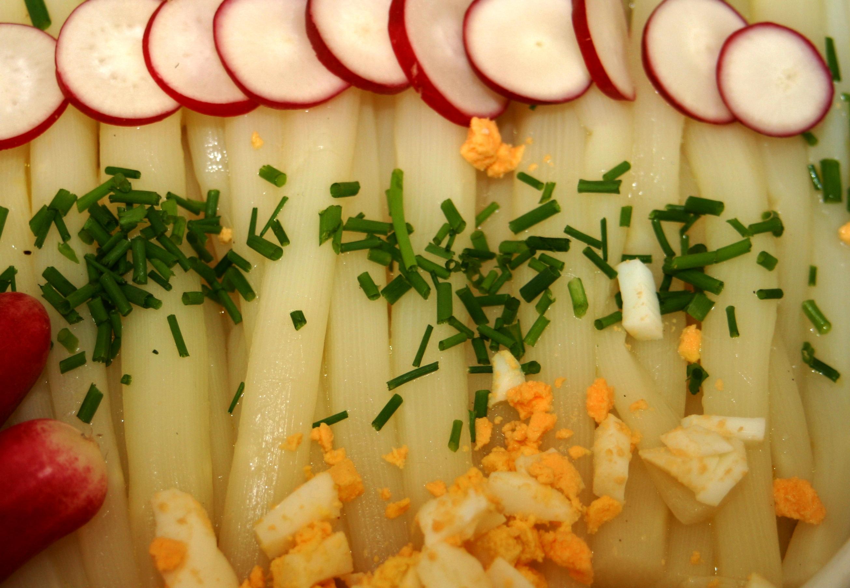 espargo Salat 2a-0.jpg