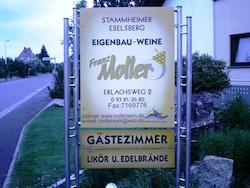 fwk_gastgeber_stammheim_moller_franz_aussen_250_188.jpg