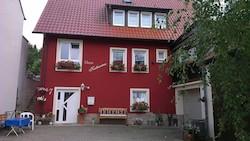 fwk_gastgeber_stammheim_wieland_aussen_250_141.jpg