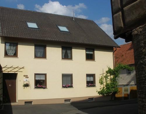 fwk_gastgeber_zeilitzheim_redweik_aussen_500_392.jpg