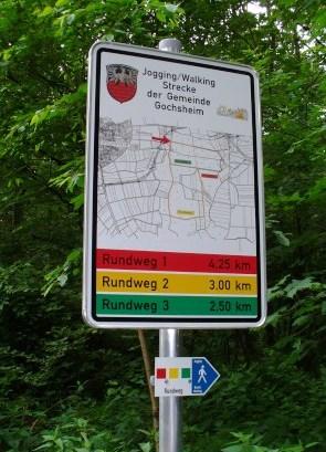 jogging-schild_500x500.jpg