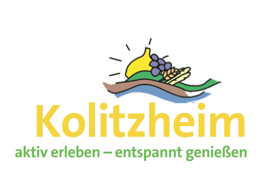 kolitzheim.jpg