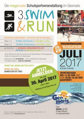 swim+run_poster_vorankündigung_2017.jpg
