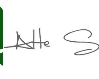 Alte_Scheune_Logo.jpg