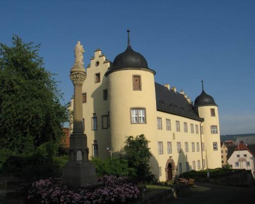 Schloss Oberschwarzach.jpg