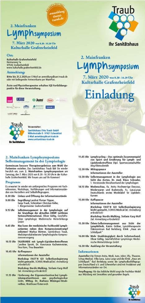 2. Mainfranken Lymphsymposium - Einladung.jpg