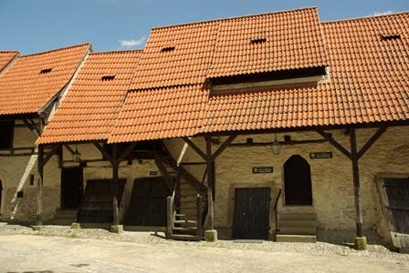 2007GochsheimGaden02.jpg