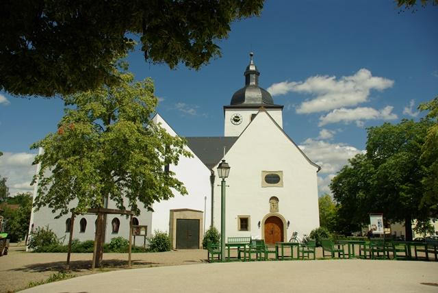 2007SchwebheimKirche02.jpg