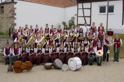 2019_07_07_Michelau_Musikkapellen_MG_6115.jpg