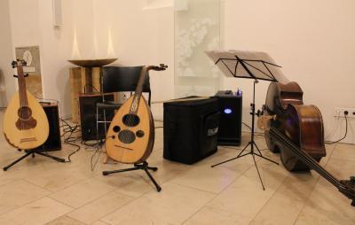 22.1. Adventskonzert Musikschule.JPG