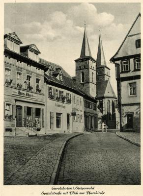 5. Historische Bilder.jpg