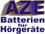 AZE Hörgeräte 160x120.jpg