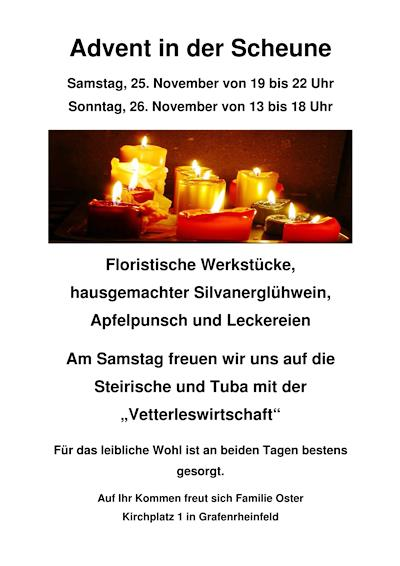 Advent in der Scheune Einladung 2017 adventskranz - 01.jpg
