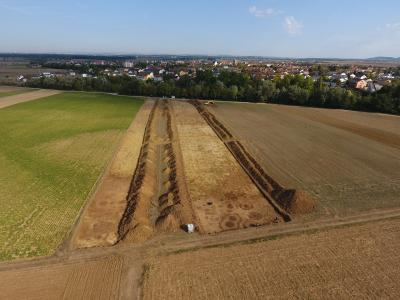 Ausgrabungen Nützelbach.jpg