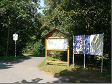Baumlehrpfad.png