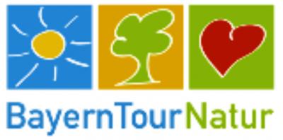 BayernTour Natur Logo klein.png