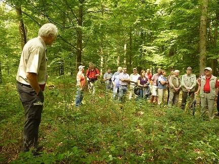 BürgerwaldtagWEB.jpg