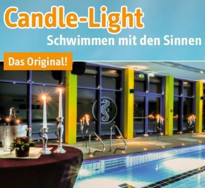 Candle-Light-Schwimmen-MB.JPG