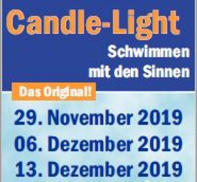 Candle-light_MB.JPG
