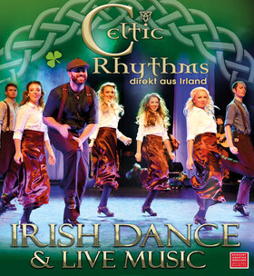 Celtis Rhythms.jpg