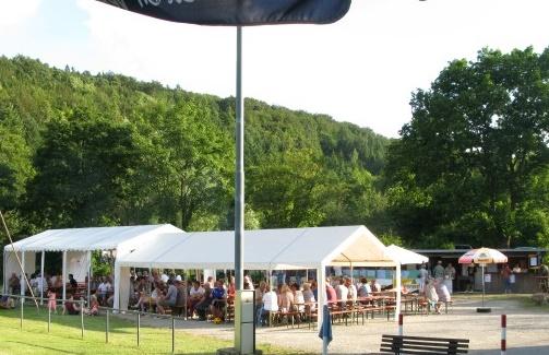 DJK_Marktsteinach_Sommerfest.jpg