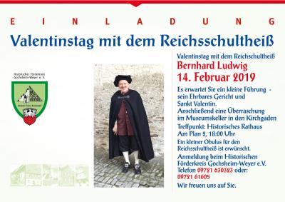 Der Reichsschulheiß_2_019.jpg