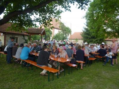 Donnersdorf - Gadenweinfest - 2017 - Otmar Pfrang.JPG