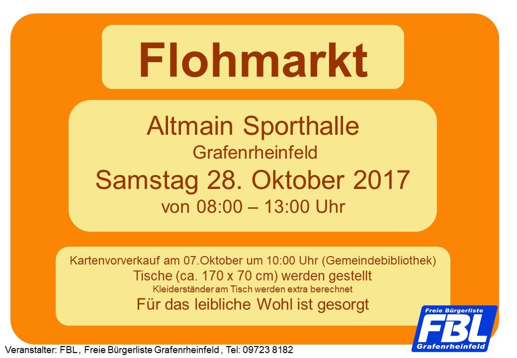 FBL_Flohmarkt_2017.jpg