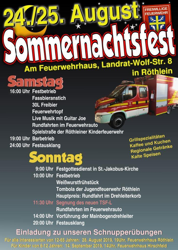 FW_Roethlein_Sommernachtsfest_2019_Flyer_hinten_A6.jpg